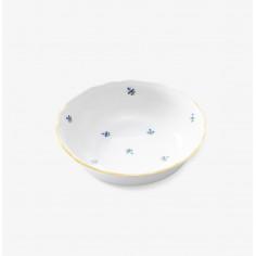 Bowl small 16cm Mozart,...