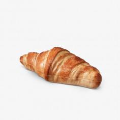Croissant Dose