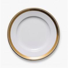 Bread plate Habsburg 16 cm,...