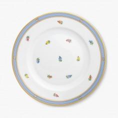 Dessert plate Schubert 20...