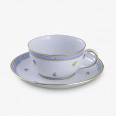 Tea cup Schubert 0,25l,...