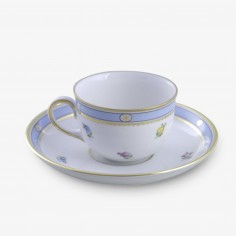 Espresso cup Schubert...