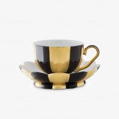 Espresso cup Melon 0,05l,...