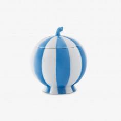 Sugar bowl Melon 0,25l,...