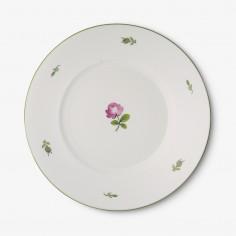 Dinner plate 25 cm, Wiener...