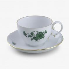 Espresso cup 0,1l, Maria...