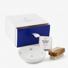 Gift- Set Soap, Small...