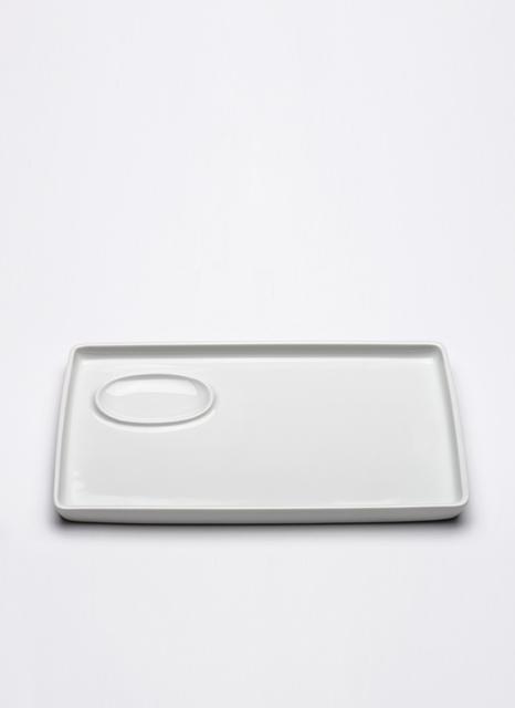 831040-1000-sushi-platte-weiss
