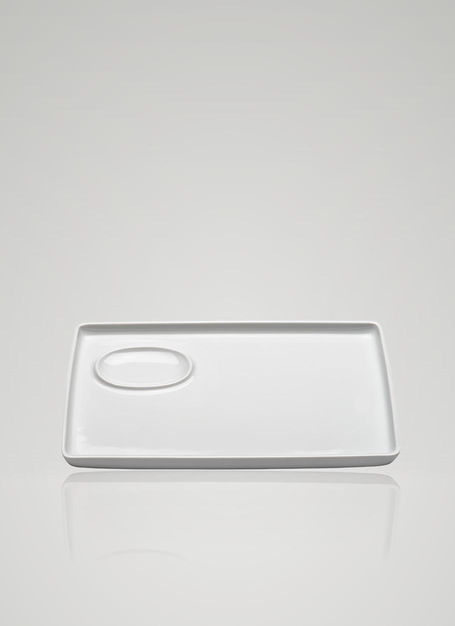 831040-1000-sushi-platte-29x18cm