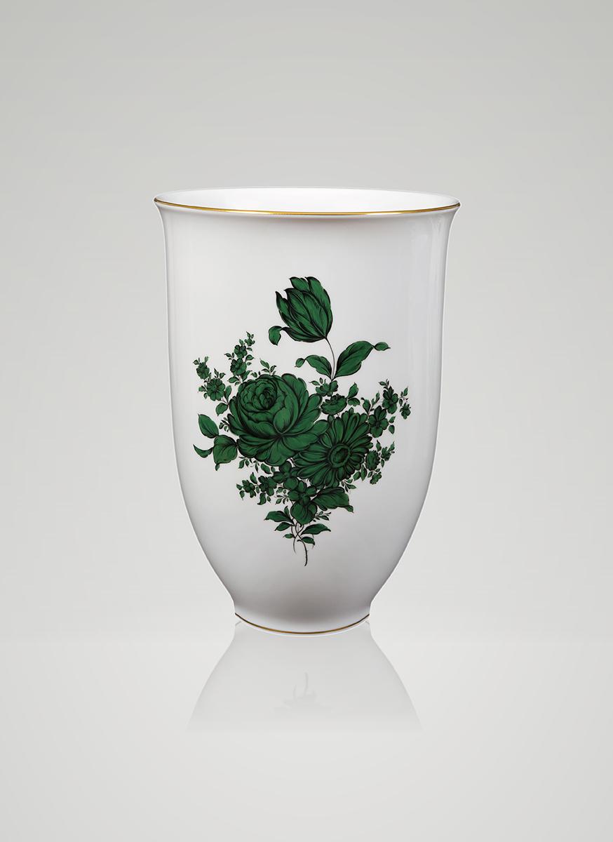 902562-5098_grosse-vase-maria-theresia-27cm