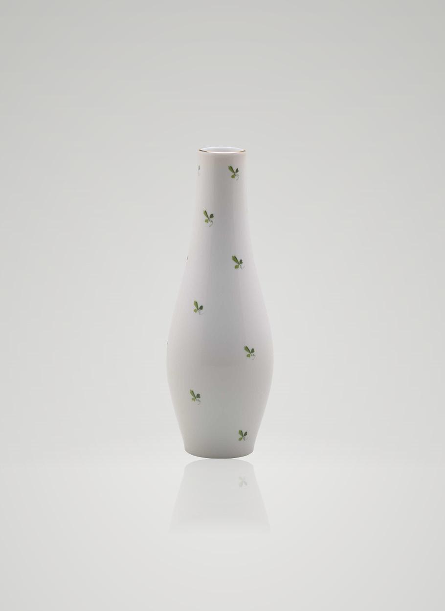 900819-6490-elegante-hohe-vase-weinlaubstreuer-26cm