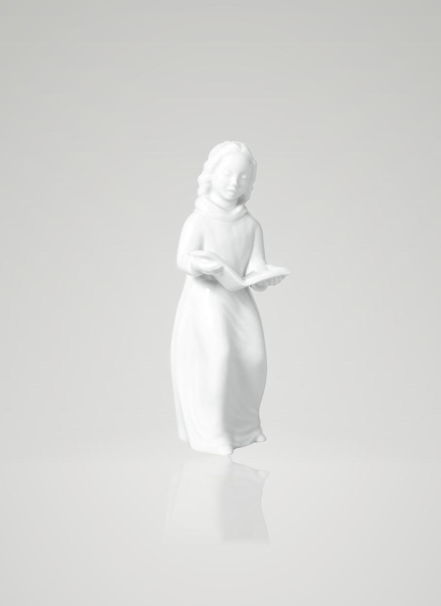 001110-1844-engel-mit-notenbuch-weiss