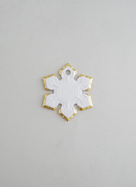 011211-1886-kristall-mit-goldkante