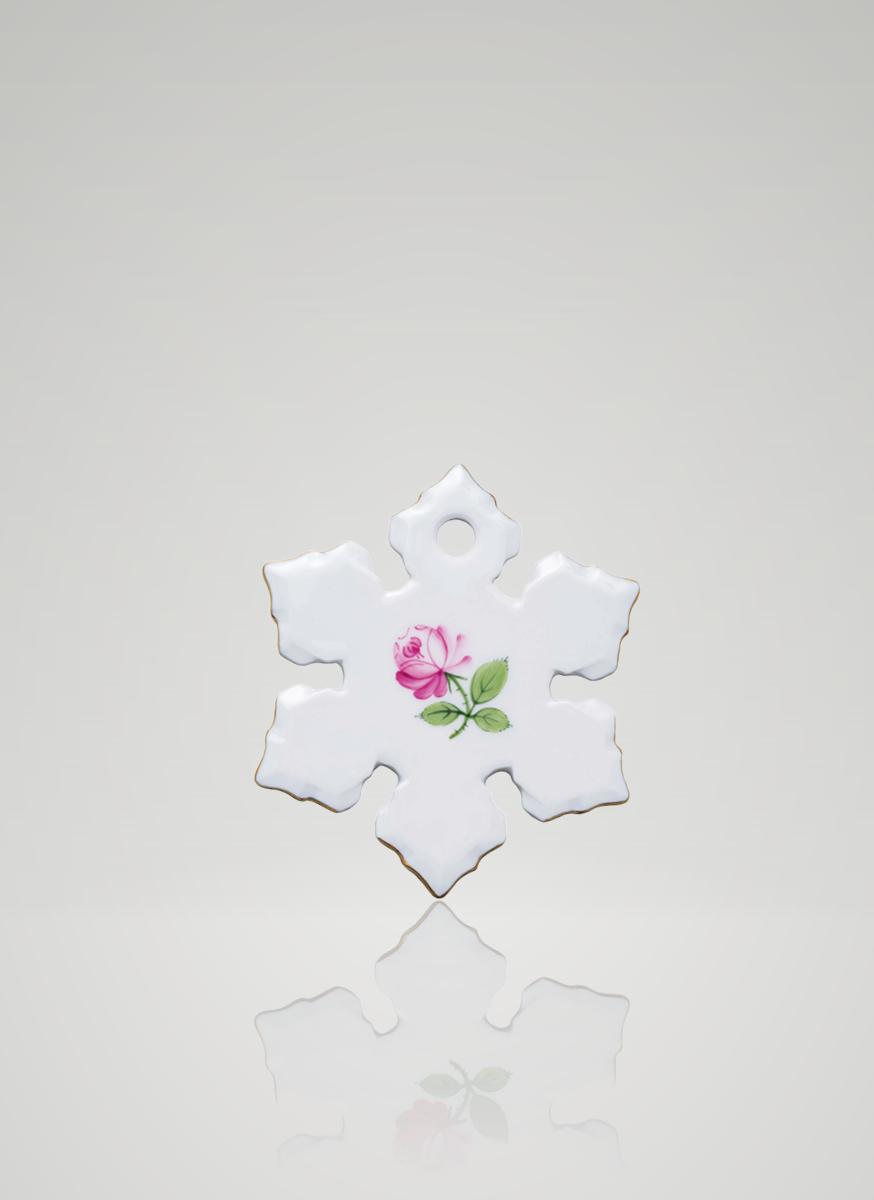 831900-5089-schneestern-glatt-wiener-rose