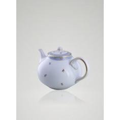 teekanne-schubert-biedermeier-4600016000